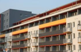 Verejné budovy_10