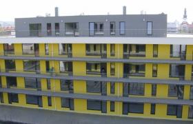 Verejné budovy_12