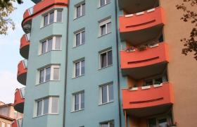 Verejné budovy_20