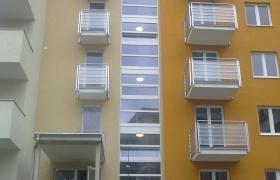 Verejné budovy_25