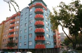 Verejné budovy_5