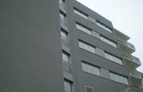 Verejné budovy_14