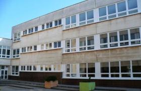 Verejné budovy_1