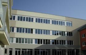 Verejné budovy_7